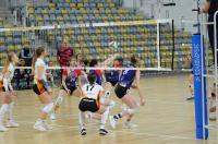 UNI Opole 3:1 SMS PZPS Szczyrk  - 8576_foto_24opole_0186.jpg
