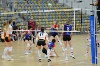 UNI Opole 3:1 SMS PZPS Szczyrk  - 8576_foto_24opole_0188.jpg