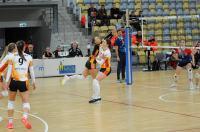 UNI Opole 3:1 SMS PZPS Szczyrk  - 8576_foto_24opole_0190.jpg