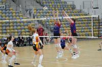 UNI Opole 3:1 SMS PZPS Szczyrk  - 8576_foto_24opole_0193.jpg
