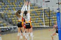 UNI Opole 3:1 SMS PZPS Szczyrk  - 8576_foto_24opole_0208.jpg