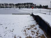 Jezioro Turawskie skute lodem  - 8578_foto_24opole_0004.jpg