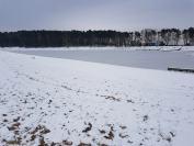 Jezioro Turawskie skute lodem  - 8578_foto_24opole_0006.jpg