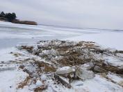 Jezioro Turawskie skute lodem  - 8578_foto_24opole_0007.jpg