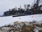 Jezioro Turawskie skute lodem  - 8578_foto_24opole_0012.jpg