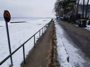 Jezioro Turawskie skute lodem  - 8578_foto_24opole_0014.jpg