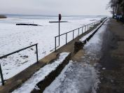 Jezioro Turawskie skute lodem  - 8578_foto_24opole_0015.jpg