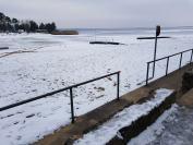 Jezioro Turawskie skute lodem  - 8578_foto_24opole_0016.jpg
