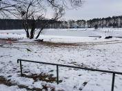 Jezioro Turawskie skute lodem  - 8578_foto_24opole_0017.jpg