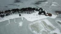 Jezioro Turawskie skute lodem  - 8578_foto_24opole_0059.jpg