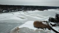 Jezioro Turawskie skute lodem  - 8578_foto_24opole_0074.jpg