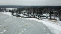 Jezioro Turawskie skute lodem  - 8578_foto_24opole_0082.jpg