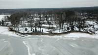 Jezioro Turawskie skute lodem  - 8578_foto_24opole_0087.jpg