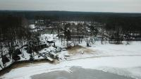 Jezioro Turawskie skute lodem  - 8578_foto_24opole_0090.jpg