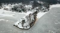 Jezioro Turawskie skute lodem  - 8578_foto_24opole_0106.jpg
