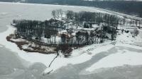 Jezioro Turawskie skute lodem  - 8578_foto_24opole_0112.jpg