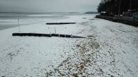 Jezioro Turawskie skute lodem  - 8578_foto_24opole_0147.jpg