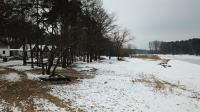 Jezioro Turawskie skute lodem  - 8578_foto_24opole_0150.jpg
