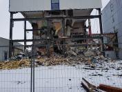 Rozbiórka Biurowca przy Zielonogórskiej w Opolu - REMAK - 8579_foto_24opole_0018.jpg