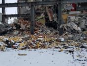 Rozbiórka Biurowca przy Zielonogórskiej w Opolu - REMAK - 8579_foto_24opole_0021.jpg