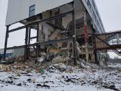 Rozbiórka Biurowca przy Zielonogórskiej w Opolu - REMAK - 8579_foto_24opole_0024.jpg