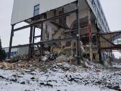 Rozbiórka Biurowca przy Zielonogórskiej w Opolu - REMAK - 8579_foto_24opole_0026.jpg