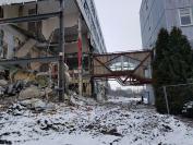Rozbiórka Biurowca przy Zielonogórskiej w Opolu - REMAK - 8579_foto_24opole_0028.jpg