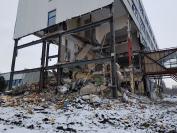 Rozbiórka Biurowca przy Zielonogórskiej w Opolu - REMAK - 8579_foto_24opole_0030.jpg