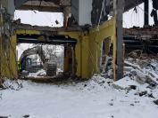 Rozbiórka Biurowca przy Zielonogórskiej w Opolu - REMAK - 8579_foto_24opole_0037.jpg