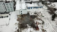 Rozbiórka Biurowca przy Zielonogórskiej w Opolu - REMAK - 8579_foto_24opole_0157.jpg
