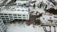 Rozbiórka Biurowca przy Zielonogórskiej w Opolu - REMAK - 8579_foto_24opole_0161.jpg