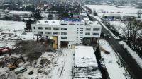 Rozbiórka Biurowca przy Zielonogórskiej w Opolu - REMAK - 8579_foto_24opole_0180.jpg