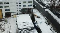 Rozbiórka Biurowca przy Zielonogórskiej w Opolu - REMAK - 8579_foto_24opole_0183.jpg