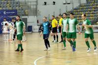 Dreman Futsal Opole Komprachcice 3:2 AZS UŚ Katowice - 8583_9n1a6632.jpg