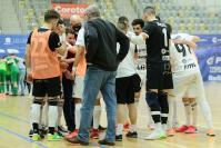Dreman Futsal Opole Komprachcice 3:2 AZS UŚ Katowice - 8583_9n1a6636.jpg