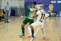 Dreman Futsal Opole Komprachcice 3:2 AZS UŚ Katowice - 8583_9n1a6649.jpg