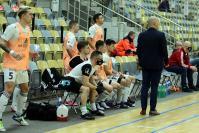 Dreman Futsal Opole Komprachcice 3:2 AZS UŚ Katowice - 8583_9n1a6656.jpg