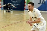 Dreman Futsal Opole Komprachcice 3:2 AZS UŚ Katowice - 8583_9n1a6660.jpg