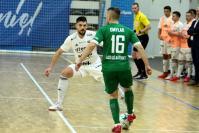Dreman Futsal Opole Komprachcice 3:2 AZS UŚ Katowice - 8583_9n1a6662.jpg