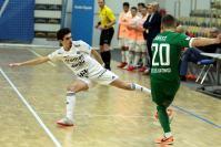 Dreman Futsal Opole Komprachcice 3:2 AZS UŚ Katowice - 8583_9n1a6664.jpg