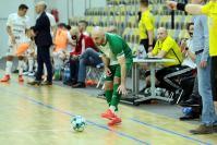 Dreman Futsal Opole Komprachcice 3:2 AZS UŚ Katowice - 8583_9n1a6667.jpg