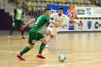 Dreman Futsal Opole Komprachcice 3:2 AZS UŚ Katowice - 8583_9n1a6669.jpg