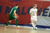 Dreman Futsal Opole Komprachcice 3:2 AZS UŚ Katowice - 8583_9n1a6671.jpg