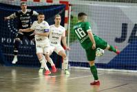 Dreman Futsal Opole Komprachcice 3:2 AZS UŚ Katowice - 8583_9n1a6674.jpg