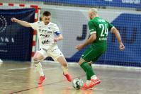 Dreman Futsal Opole Komprachcice 3:2 AZS UŚ Katowice - 8583_9n1a6675.jpg