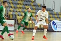 Dreman Futsal Opole Komprachcice 3:2 AZS UŚ Katowice - 8583_9n1a6678.jpg