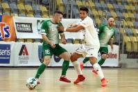 Dreman Futsal Opole Komprachcice 3:2 AZS UŚ Katowice - 8583_9n1a6681.jpg