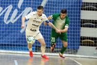 Dreman Futsal Opole Komprachcice 3:2 AZS UŚ Katowice - 8583_9n1a6682.jpg