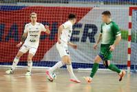 Dreman Futsal Opole Komprachcice 3:2 AZS UŚ Katowice - 8583_9n1a6686.jpg