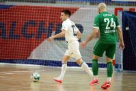 Dreman Futsal Opole Komprachcice 3:2 AZS UŚ Katowice - 8583_9n1a6688.jpg